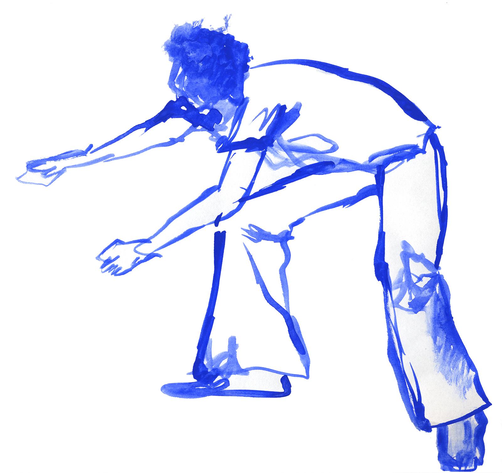 http://bigeyes.co.il/wp-content/uploads/2019/03/Blue-Sketch-2.jpg