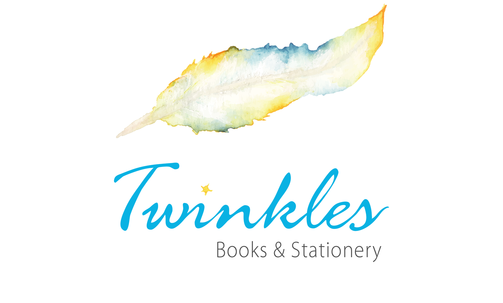 http://bigeyes.co.il/wp-content/uploads/2019/04/Twinkles-logo-1.png