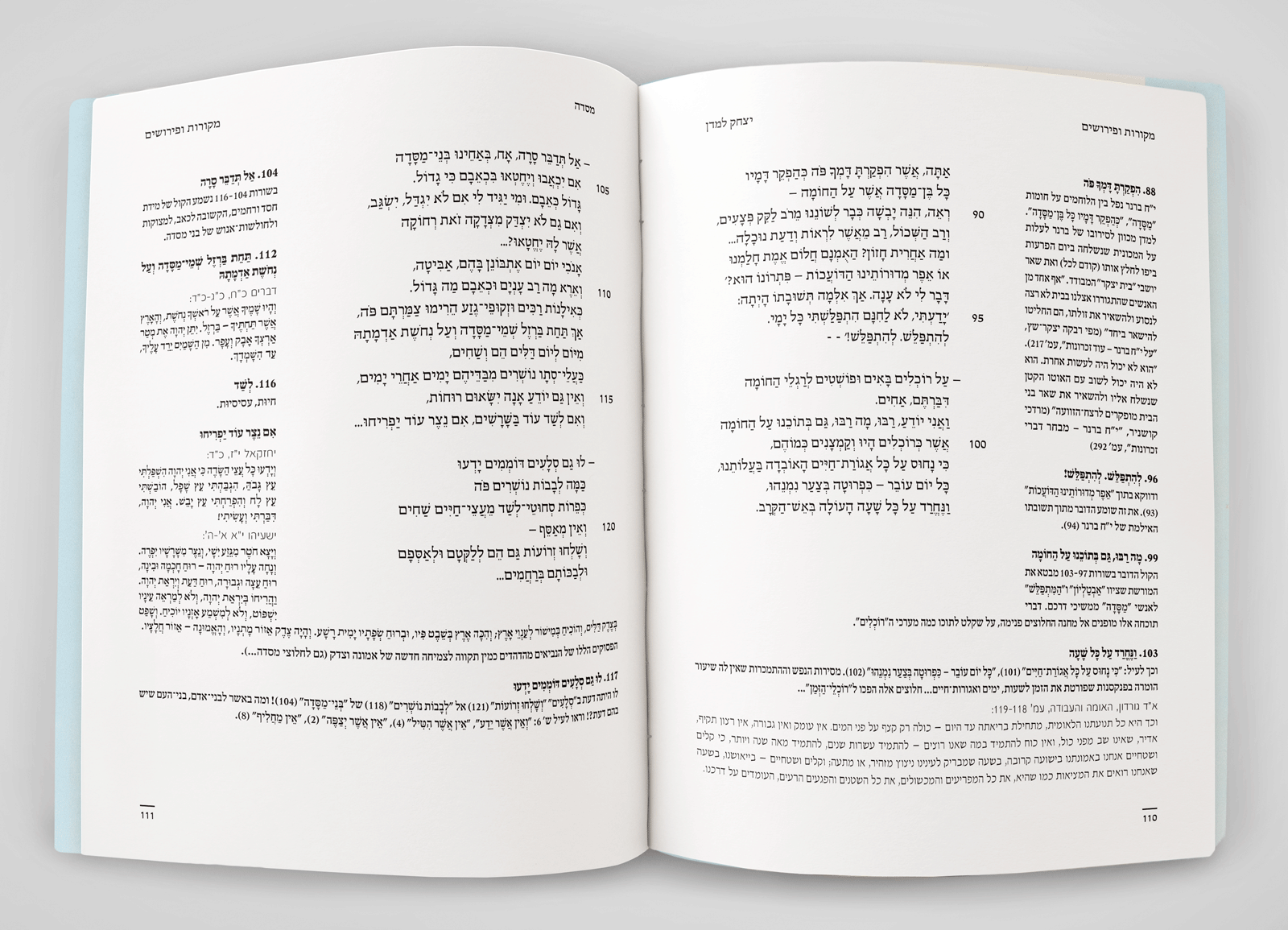 http://bigeyes.co.il/wp-content/uploads/2019/04/masada-4.png