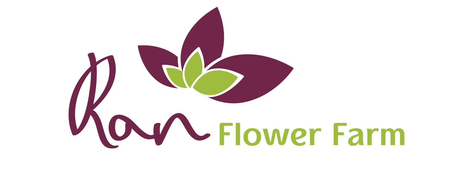 http://bigeyes.co.il/wp-content/uploads/2019/06/Ran-Flower-Farm-1-1.png