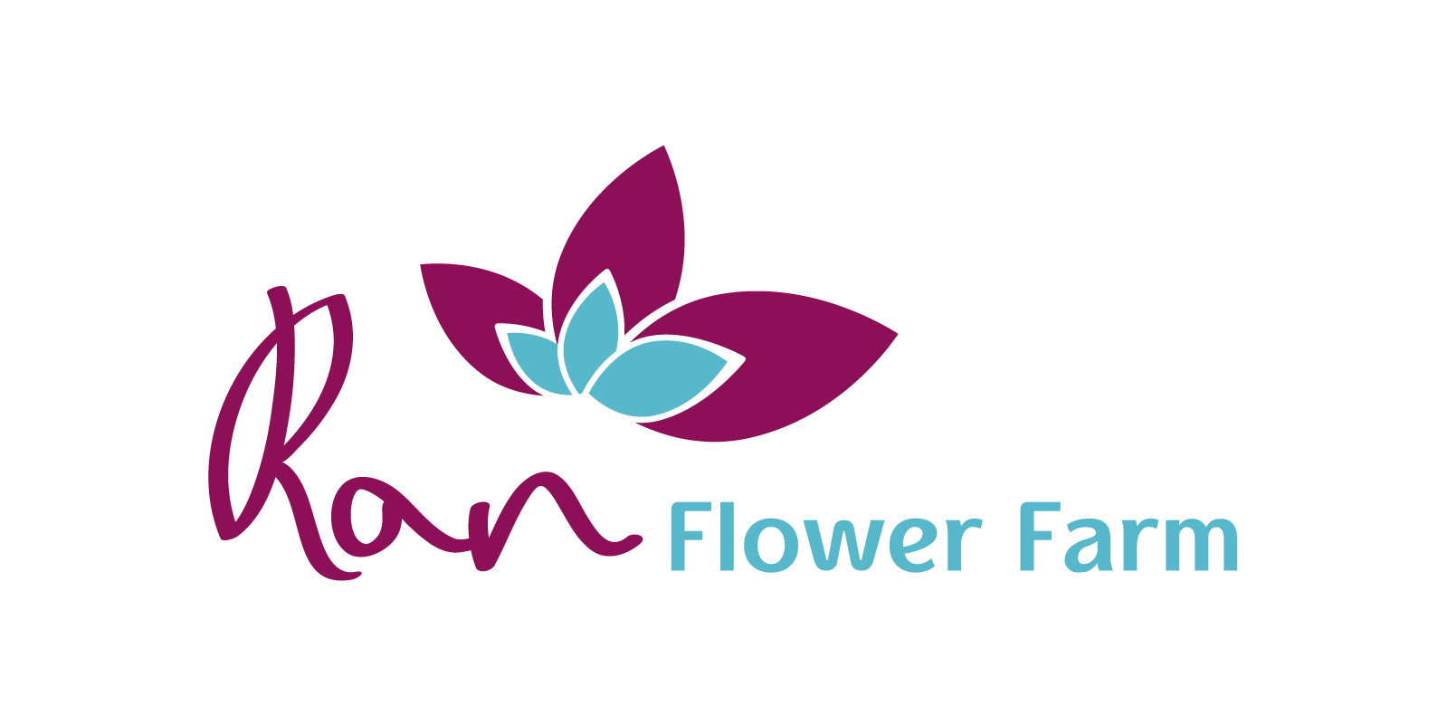 http://bigeyes.co.il/wp-content/uploads/2019/06/Ran-Flower-Farm-2.png