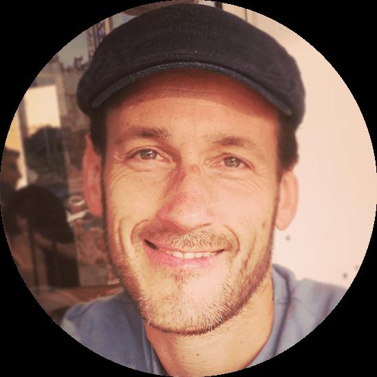 דורון שפר, כותב ועורך ספרי חיים וביוגרפיות