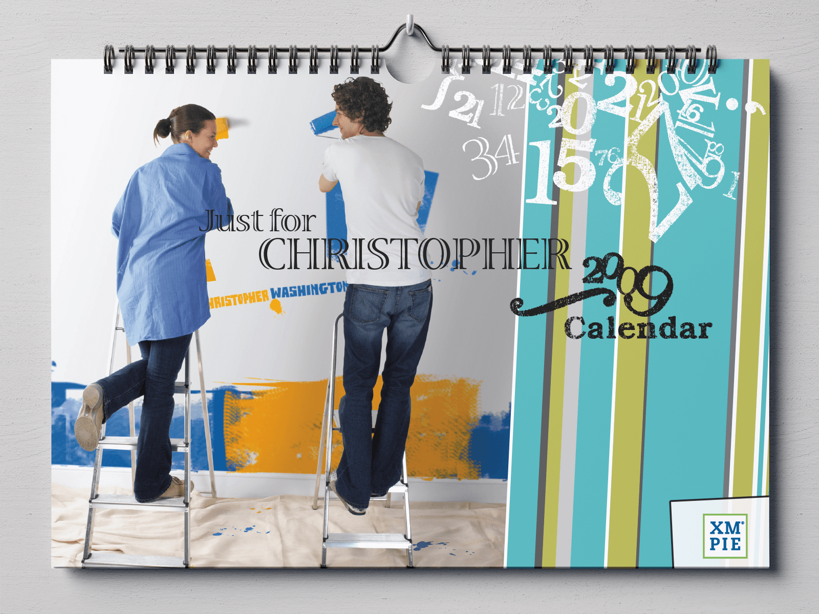 http://bigeyes.co.il/wp-content/uploads/2019/07/college-calendar-1.png