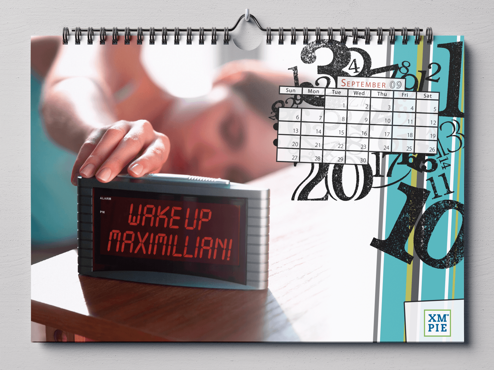http://bigeyes.co.il/wp-content/uploads/2019/07/college-calendar-10.png