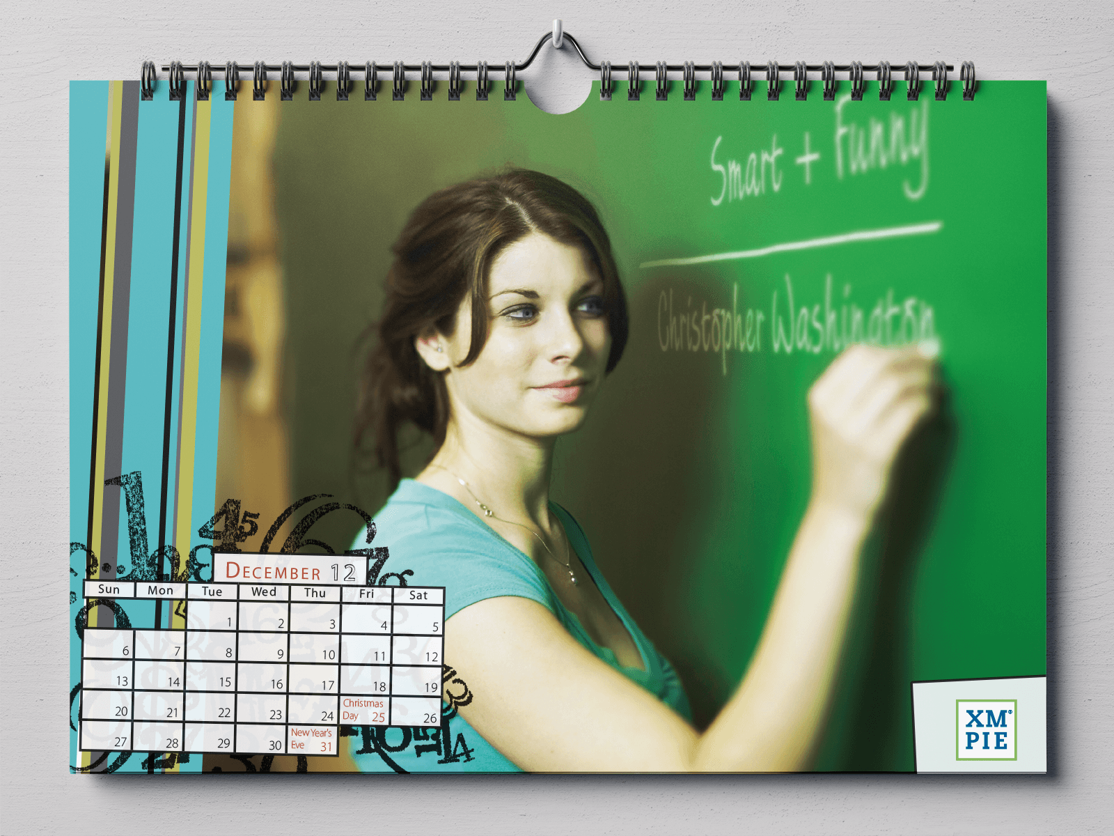 http://bigeyes.co.il/wp-content/uploads/2019/07/college-calendar-13.png
