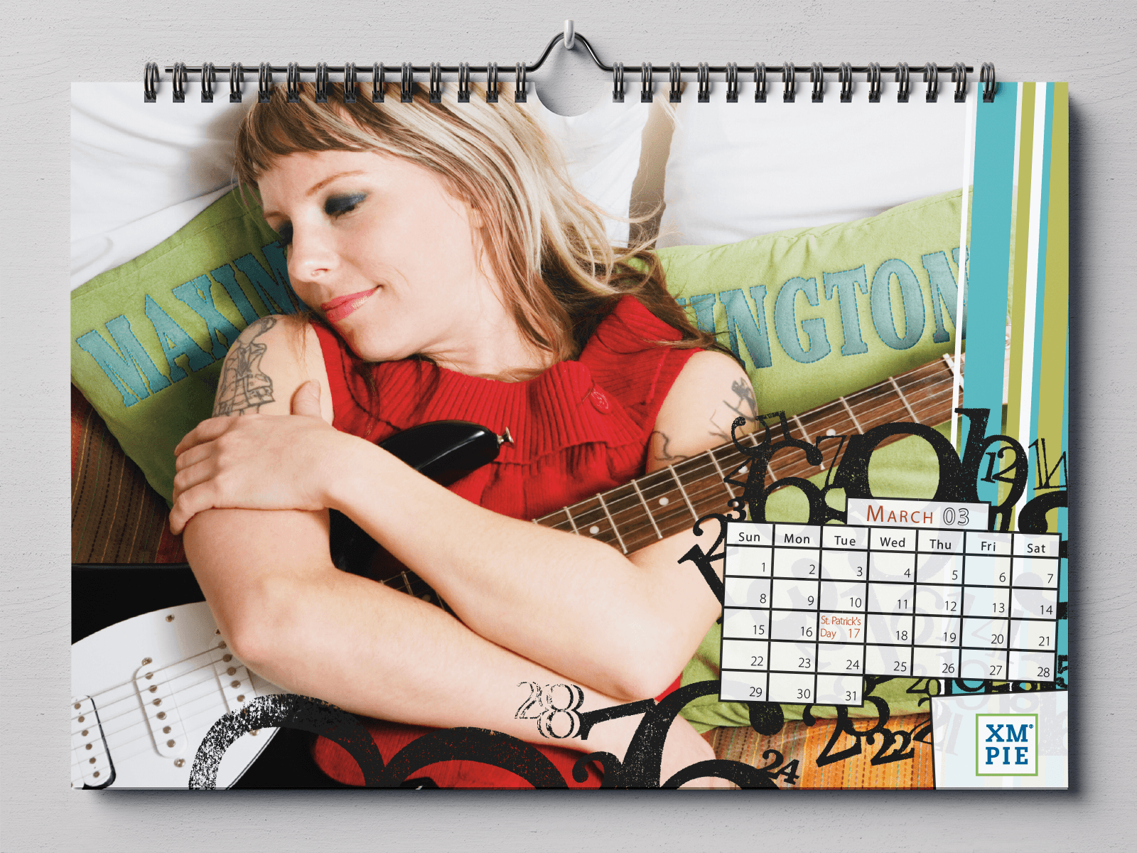 http://bigeyes.co.il/wp-content/uploads/2019/07/college-calendar-4.png
