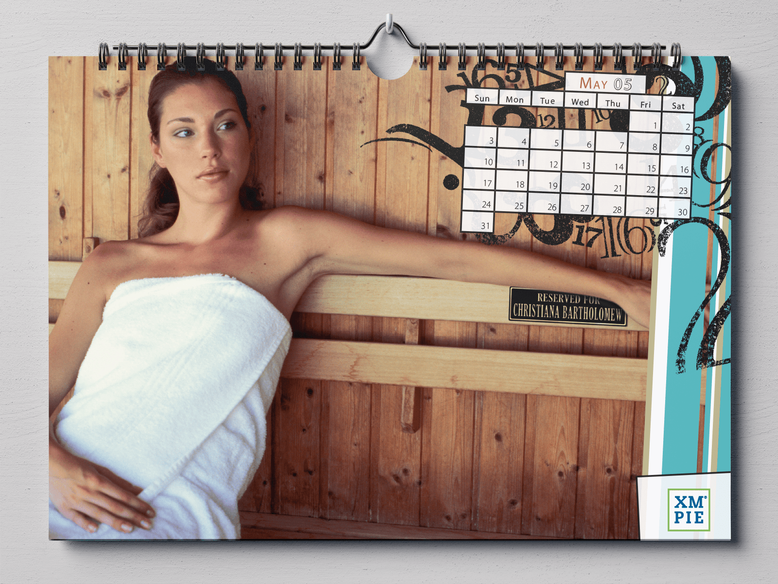 http://bigeyes.co.il/wp-content/uploads/2019/07/college-calendar-6.png