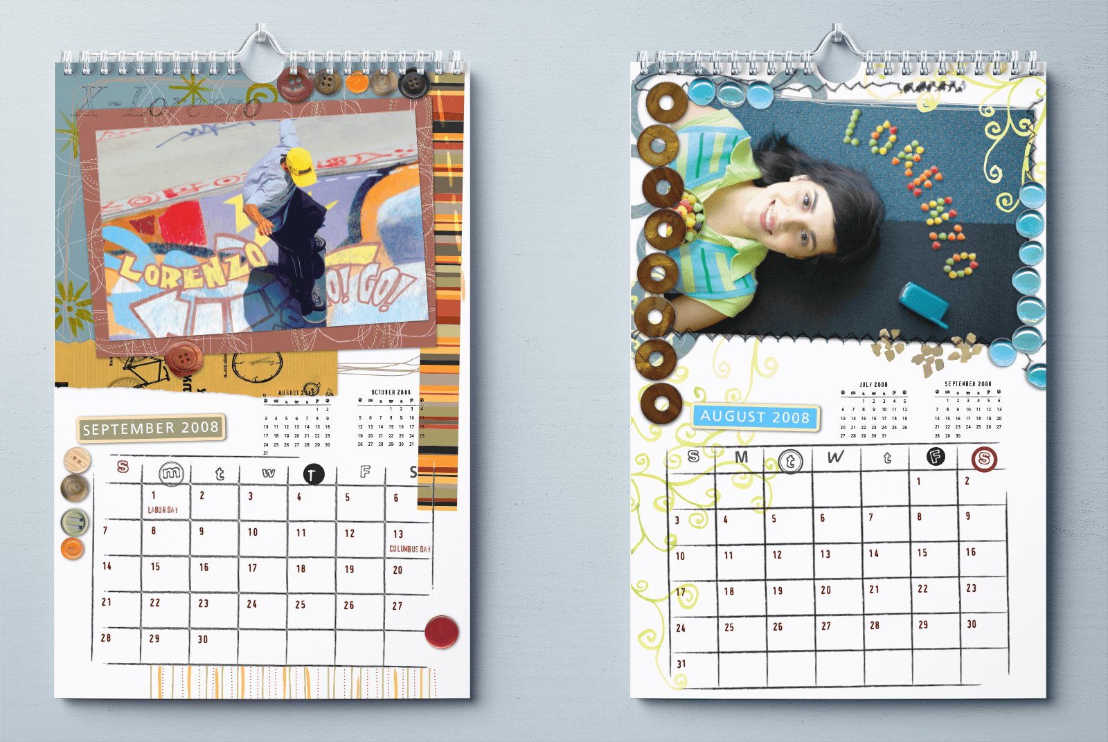 http://bigeyes.co.il/wp-content/uploads/2019/07/highschool-calendar-2.png