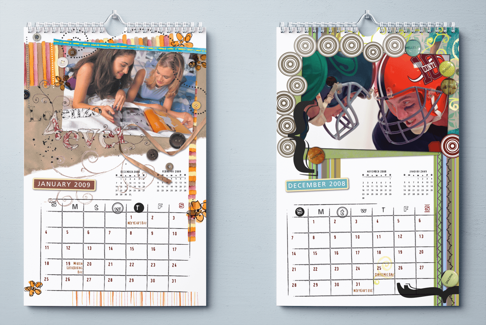 http://bigeyes.co.il/wp-content/uploads/2019/07/highschool-calendar-4.png