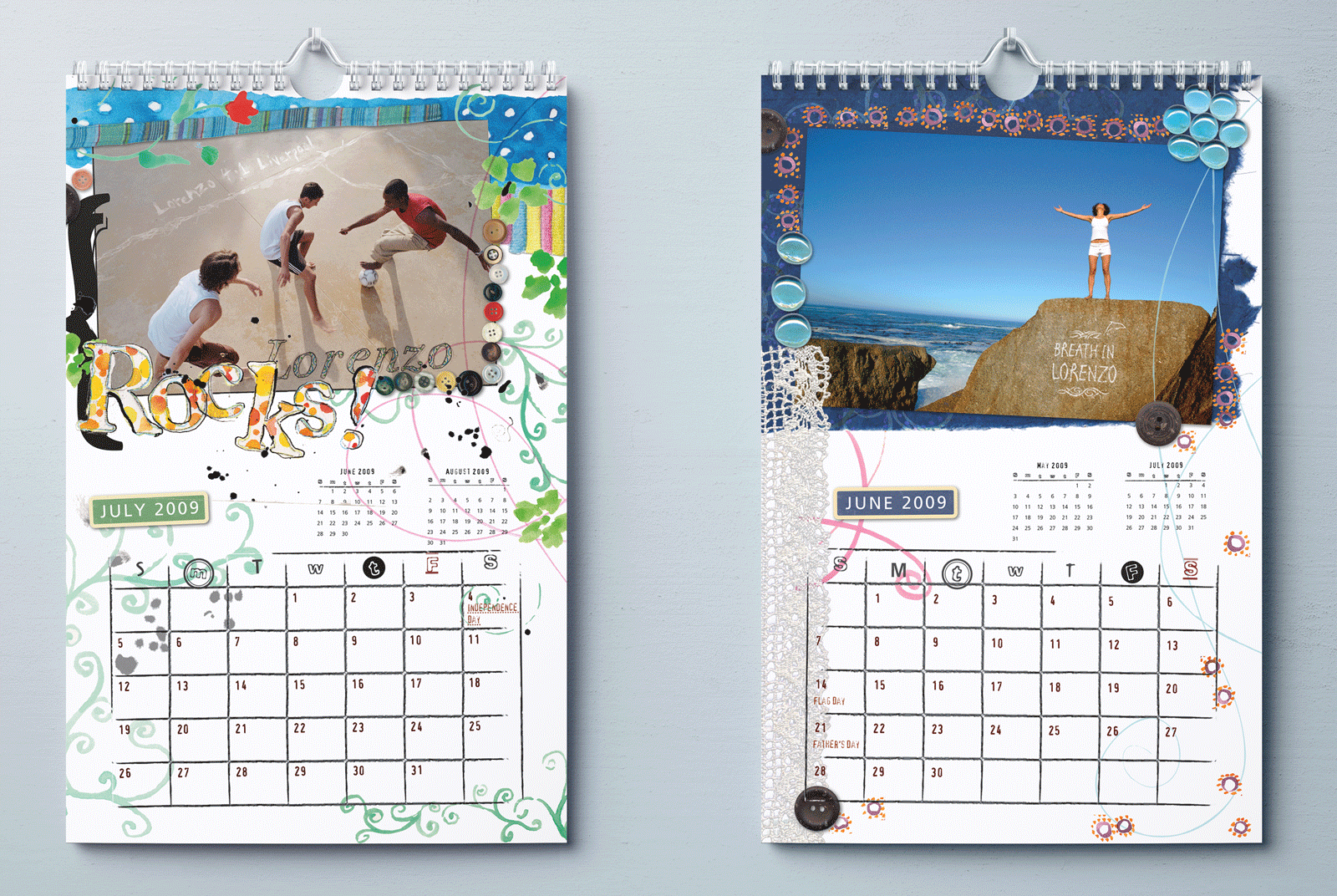 http://bigeyes.co.il/wp-content/uploads/2019/07/highschool-calendar-6.png