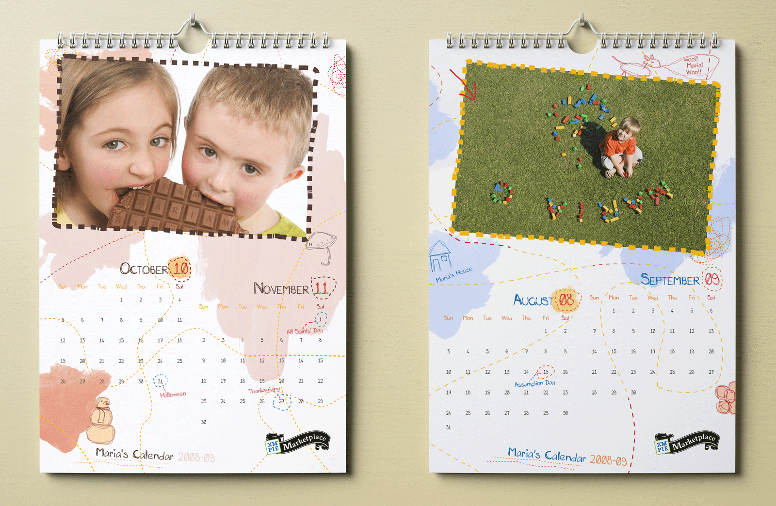 http://bigeyes.co.il/wp-content/uploads/2019/07/kids-calendar-2.png