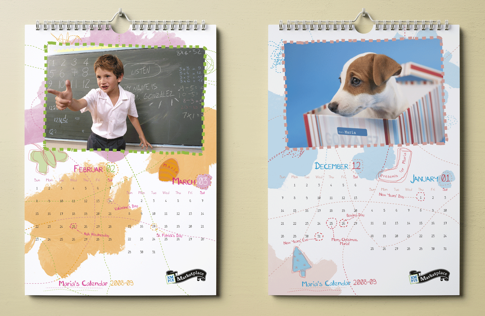 http://bigeyes.co.il/wp-content/uploads/2019/07/kids-calendar-3.png