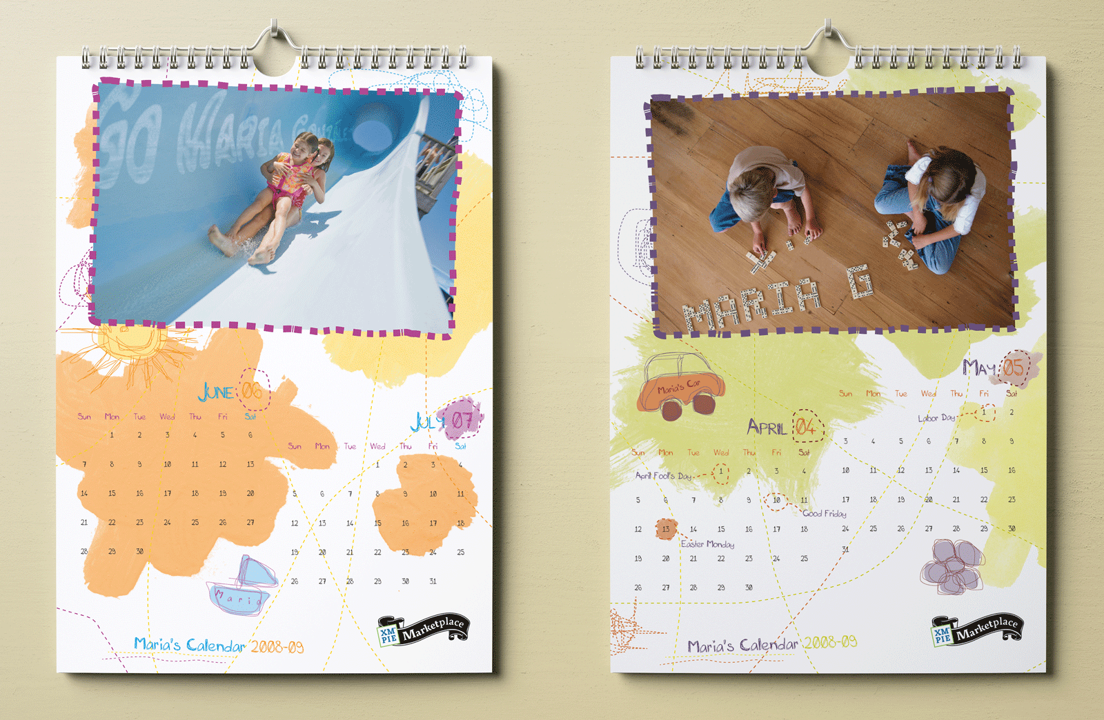 http://bigeyes.co.il/wp-content/uploads/2019/07/kids-calendar-4.png
