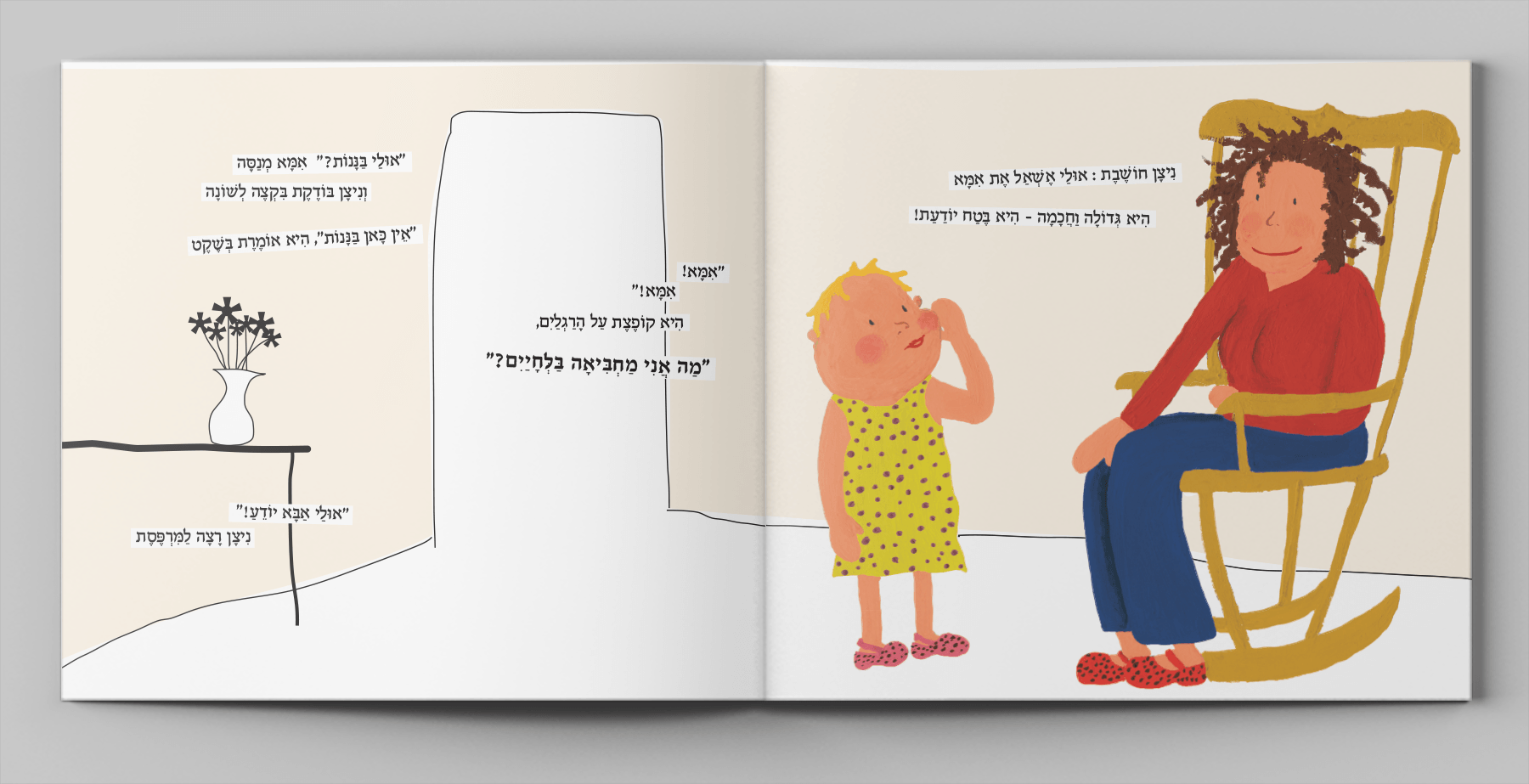 https://bigeyes.co.il/wp-content/uploads/2019/04/Nitzan-spreads-2.png