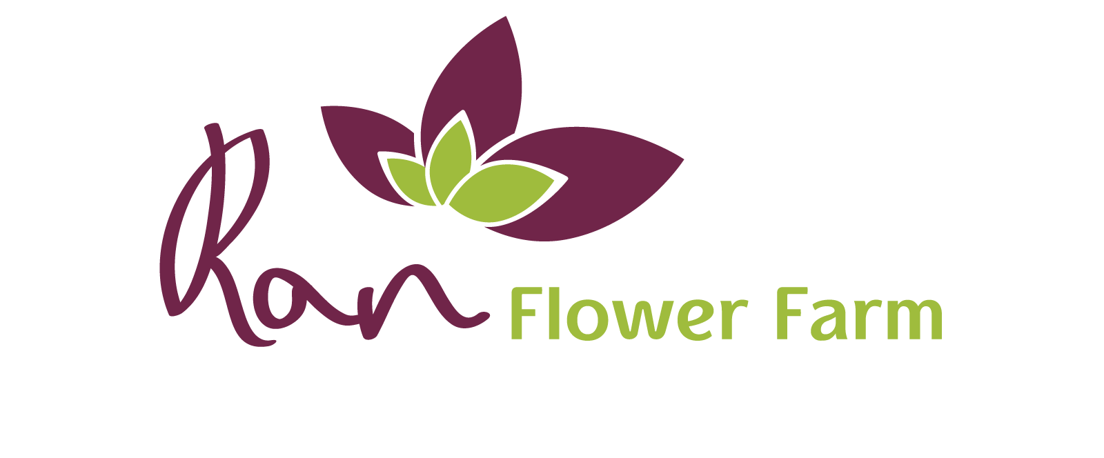 https://bigeyes.co.il/wp-content/uploads/2019/06/Ran-Flower-Farm-1-1.png