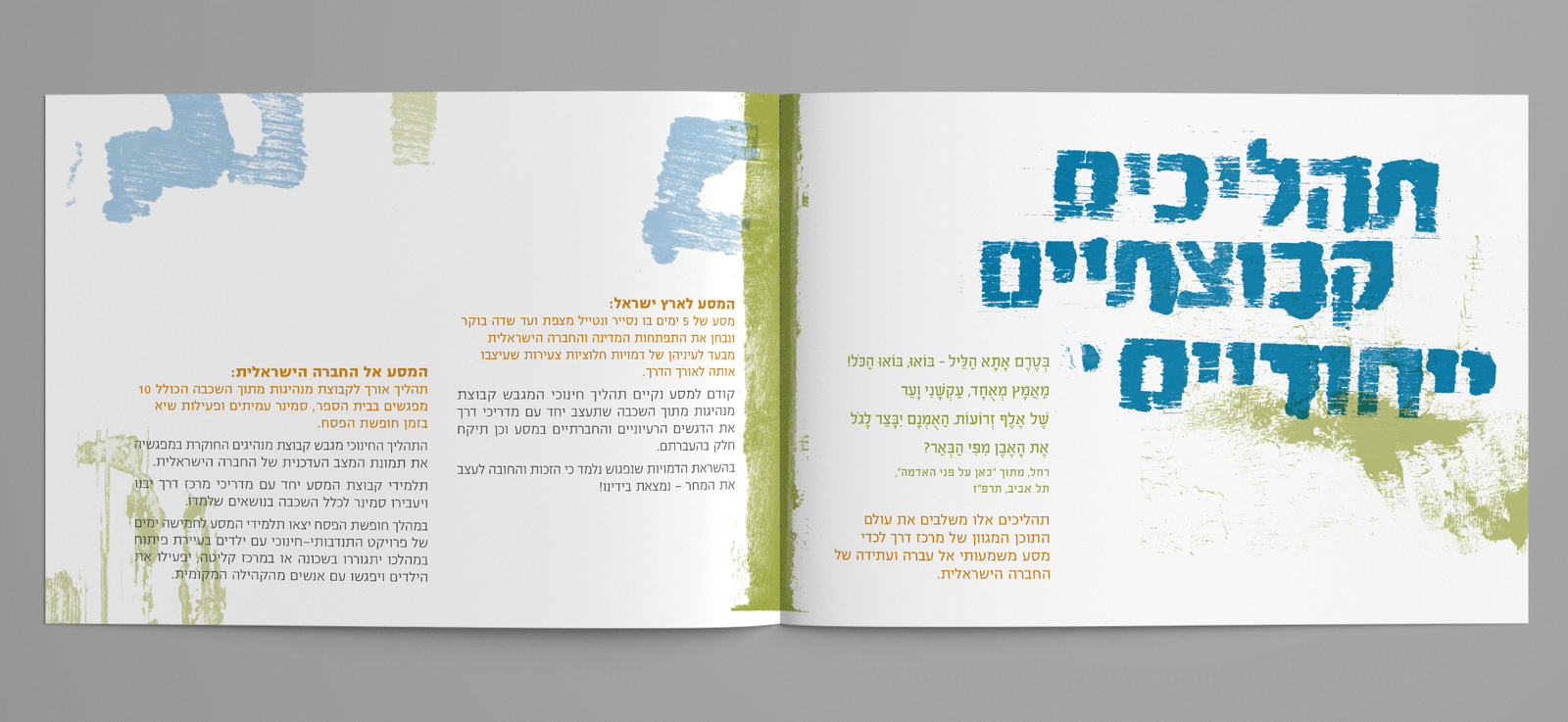 https://bigeyes.co.il/wp-content/uploads/2019/06/derech-2009-3.png