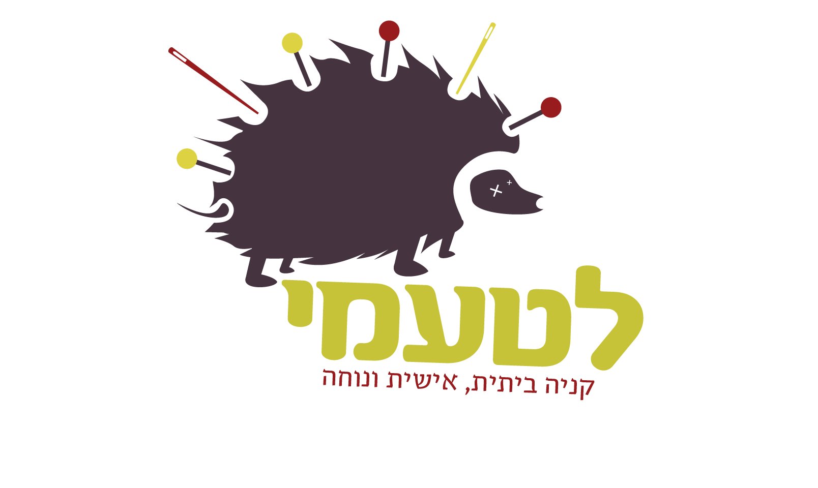 https://bigeyes.co.il/wp-content/uploads/2019/06/letaami-logo-mobile.png
