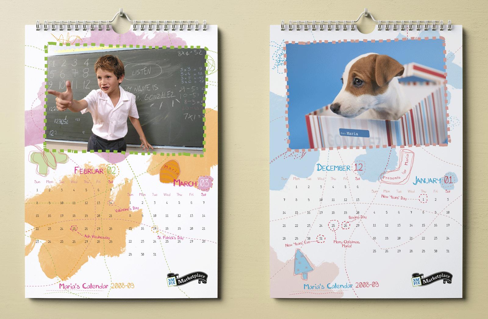 https://bigeyes.co.il/wp-content/uploads/2019/07/kids-calendar-3.png